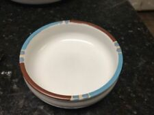 Vintage Original Cereal Bowl Dansk China \u0026 Dinnerware & Vintage Original Salad Plate Dansk China \u0026 Dinnerware | eBay