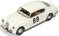 Ixo Models 1:43 RAC 172 LANCIA AURELIA GT #69 Winner Rally Monte Carlo 1954 NEW