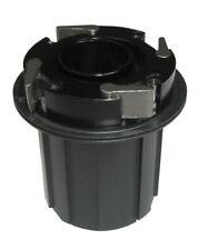 SRAM Xd Freewheel Body 9/10-fach (X0 Rear Hub )