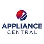 appliancecentral