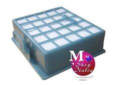 Filtro igienico aspirapolvere HEPA BOSCH 00572234 00426966 00578731
