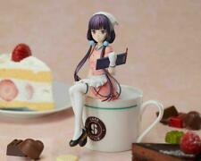 BRAND NEW Aniplex Blend S Maika Sakuranomiya 1/8 Scale Figure Authentic