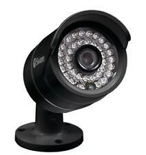 Swann SRPRO-810ACAM HD 720p TVI Security Camera Night Vision