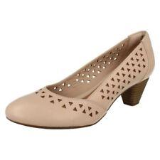ce2301ba Zapatos de tacón de mujer talla 42 | Compra online en eBay
