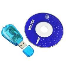 USB Handy SIM Kartenleser Kopieren Cloner Writer SMS Backup GSM / CDMA U_M