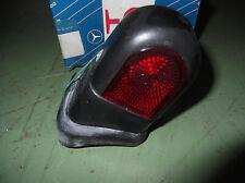 MERCEDES VAN,TRUCK,TAIL  LIGHT UNUSED 0018203756