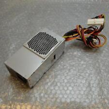 Lenovo 54y8819 ThinkCentre M70 M80 M90 SFF 240w Unidad de alimentación
