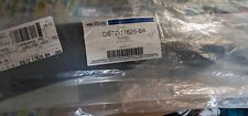 Genuine Ford Fusion Valance DS7Z-17626-BA