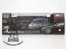 EDK13 1:14 RADIO CONTROL MRC 50063 AMG MERCEDES BENZ CLK-DTM 2002 - NUEVO