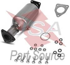 Brand New Catalytic Converter Fits Honda Accord DX LX EX 4 Cyl 2.3L V4 1998-2002