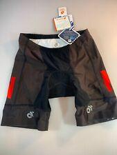 Champion System Womens Netflix Tri Triathlon Shorts Small S (6545-8)