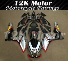 Fit For APRILIA RSV4 09 10 2011 2012 2013 2014 2015 Fairings Set Fairing Kit 9