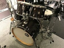 Kirchhoff Atrium Drumset Schlagzeug ATR 5000/24
