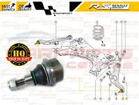 FOR RENAULT CLIO SPORT MK3 RS 197 200 FRONT SUSPENSION CONTROL ARM BALL JOINT