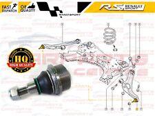 Per RENAULT CLIO SPORT MK3 RS 197 200 Anteriore Sospensione Braccio Controllo Giunto Sferico