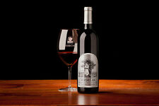 Silver Oak Cabernet Sauvignon 2012 Alexander Valley **LOT OF 12 BOTTLES**