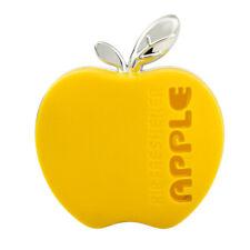 Orange Lemon Apple Strawberry Lavender Hot Selling Car Perfume Air Freshener Ori