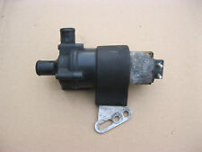 Pompe de circulation pompe à eau 0018351364 Mercedes SLK r170 MERC. C E Classe w202 w210