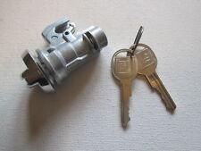 Holden Glove Box Lock New HQ HJ HX HZ WB Torana LJ LH LX UC with keys
