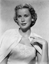 Grace Kelly 8x10 Movie Memorabilia  FREE US SHIPPING