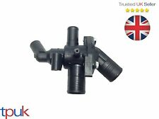 FORD TRANSIT MK6 THERMOSTAT HOUSING 2.4 RWD 00-06 BRAND NEW