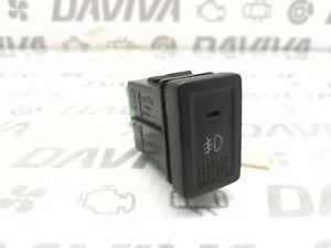 2009 2010 2011 2012 2014 Suzuki SX4 Front Fog Light Lamp Switch Button R23421