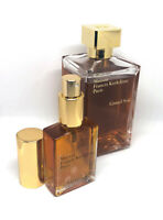 Grand Soir EDP  by Maison Francis Kurkdjian - 30ml decant - 100% GENUINE