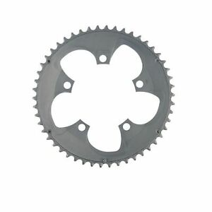 Shimano Tiagra FC-4650 10 Speed Road Bike / Cycle Compact 34T Chainring