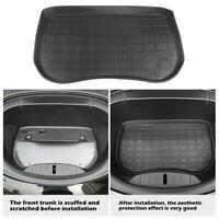 For Toyota Trim Clips Luggage Compartment Frunk /& Spare Wheel Area 90467-07041