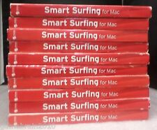 LOTS OF 10 Trend Micro Smart Surfing for Mac