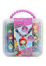 Tara Toy Disney Princess Necklace Activity Set