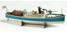 Billing Boats HMS Renown B604 Wooden Model Boat Kit