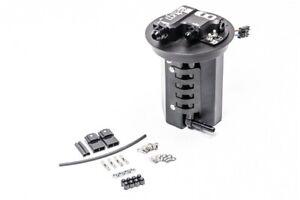 Radium Fuel Hanger Dual Pump for Walbro E85 Scion FR-S Subaru BRZ 86 20-0573-02