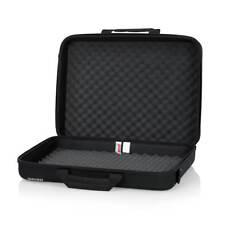 Gator GU-EVA-1813-3 Small EVA Utility Case