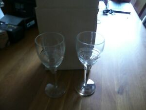 Jasper Conran Strata Glasses