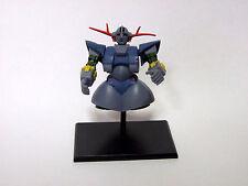 "Bandai Gundam Collection Dx 1 ""Msn-02 Zeong"" Figurine Free Shipping Japanese"