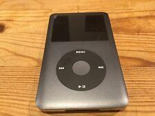 I Pod Classic 160 GB ricambi o riparazioni