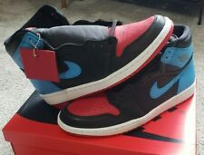 Nike Air Jordan 1 High OG Retro UNC to Chicago 12W (10.5M)IN HAND SHIPS NEXT DAY