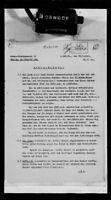 18. Armee Kriegstagebuch - Narwa-Reval von Juni - September 1941