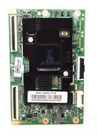 Samsung UN55H6203AFXZA T-Con Board BN96-28959A BN97-07505B