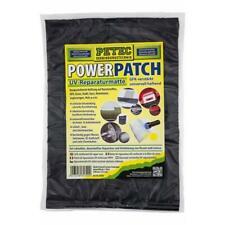 Original Petec 85300 Power Patch Matte 225 mm x 300 mm