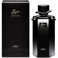 Gucci Flora 1966 Eau De Parfum Spray 100ml Womens Perfume