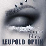 Hagen Leupold Optik