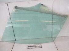 VETRO SCENDENTE PORTA ANTERIORE SINISTRA RENAULT MODUS 1.2 B 5M 55KW (2005) RICA