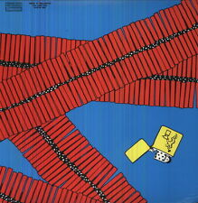 Big Black - Bulldozer [New Vinyl] Extended Play, Digital Download