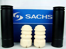 SACHS Dust Protection Caps BMW 3 E36 E46 Mercedes A-Class B-Class CLA Set 900048