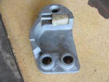 NOS 60 61 62 63 Ford Falcon Econoline LH Door Striker C2AB-6222011-A