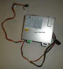 HP Compaq DC7700 SFF 24-Pin Power Supply 240w PSU 403778-001 403985-001