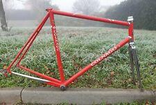 Colnago C94 55cmx55cm Columbus Super Thron frameset