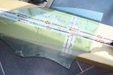 Fensterscheibe Seat Ibiza 6J BJ: 2011 vorne links